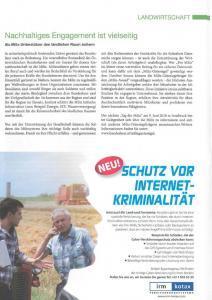 thumbnail of Cyber_Versicherungsschutz_2018-01a