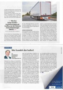 thumbnail of Strague_Ausgabe-01-2017a