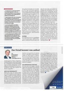 thumbnail of Strague_Ausgabe-03-2017a