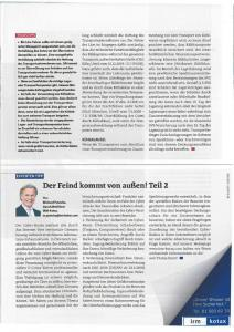 thumbnail of Strague_Ausgabe-04-2017a
