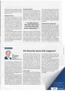 thumbnail of Strague_Ausgabe-10-2017a
