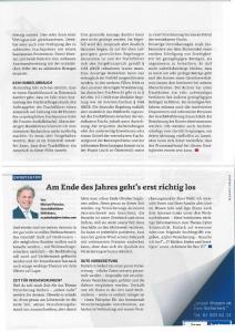 thumbnail of Strague_Ausgabe-12-2017a