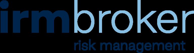 IRM Broker Logo