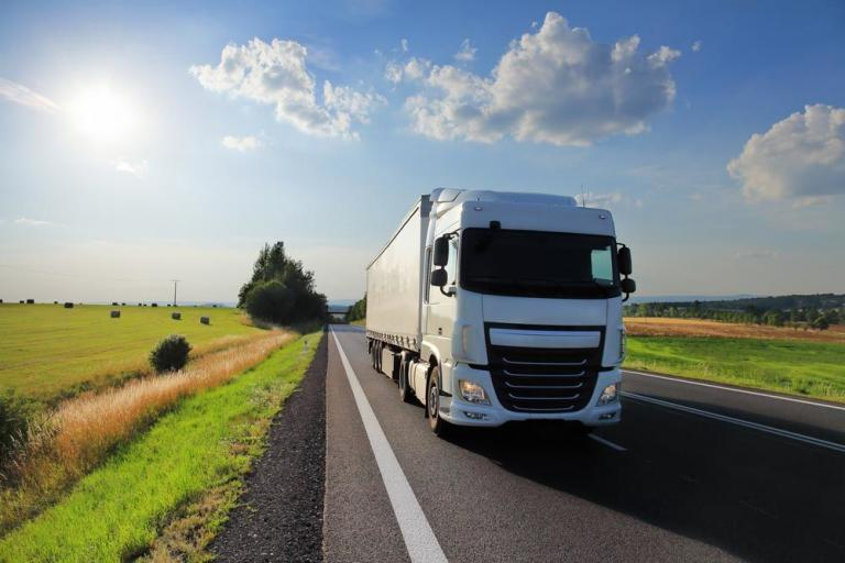 Transportunternehmen & Spediteure